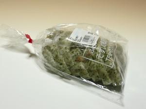 豆餅420g