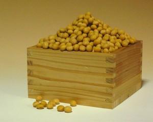 そすいの郷 味噌 タチナガハ